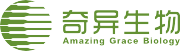 Hunan Amazing Grace Biotechnology Co., Ltd